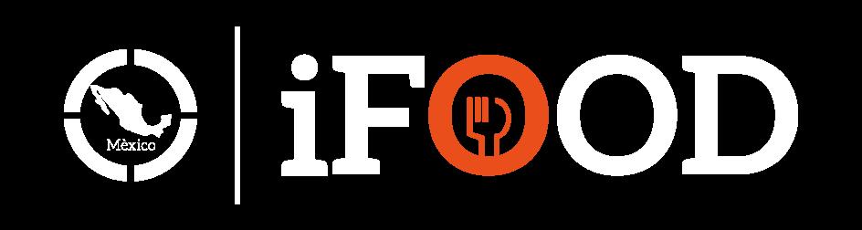 Ifood m xico for Concepto de comedor industrial